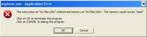 4506_application_error_boots_me_out_of_files0001.jpg