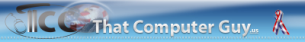 Ifranview_TCG_logo_resized.png