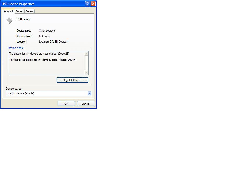 Root ms_ndiswanip 0000 driver download
