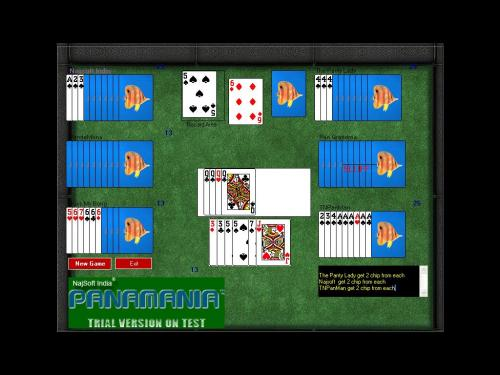 100806_Pan_Demo_Error____Robot_Did_Not_Take_2_Pay_until_Ace_Spade_shows_up_in_Square.JPG