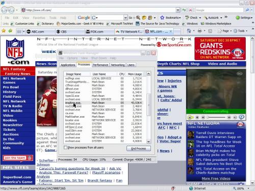 CPU_with_5_tabs_open_to_CBS_NBC_ABC_Fox_and_NFL.jpg
