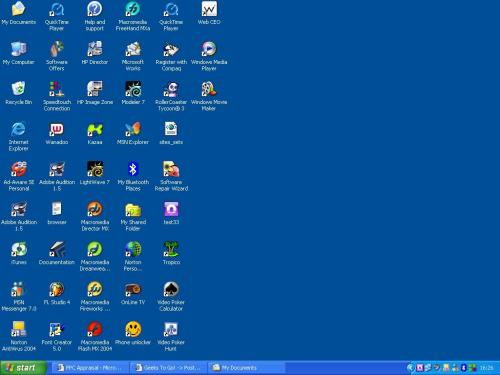 Attached Image: desktop.JPG