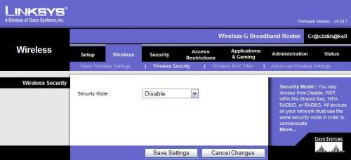 Attached Image: Router_9A.JPG