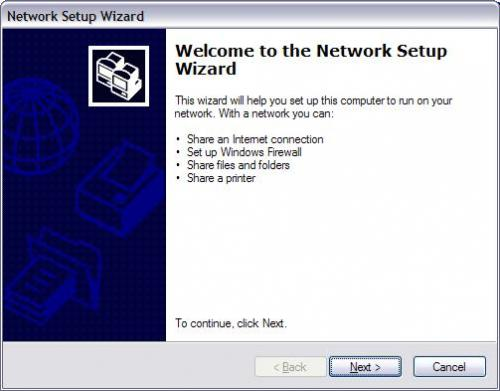 Attached Image: Network_wizard_1.JPG