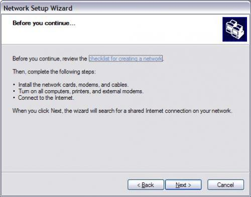 Attached Image: Network_wizard_2.JPG