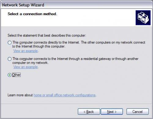 Attached Image: Network_wizard_3.JPG