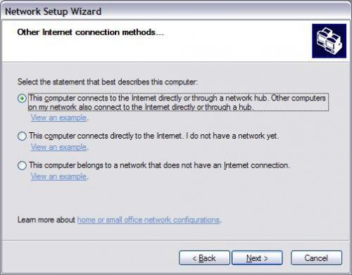 Attached Image: Network_wizard_4.JPG