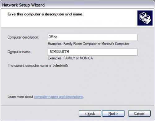 Attached Image: Network_wizard_5.JPG