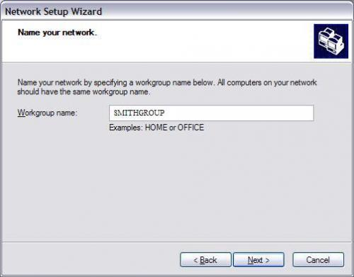 Attached Image: Network_wizard_6.JPG