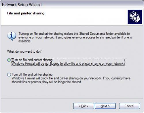 Attached Image: Network_wizard_7.JPG