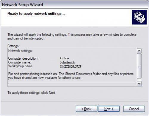 Attached Image: Network_wizard_8.JPG