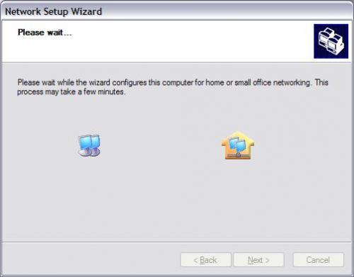 Attached Image: Network_wizard_9.JPG