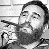 HP Notebook needs reanimation - last post by Fidel Castro