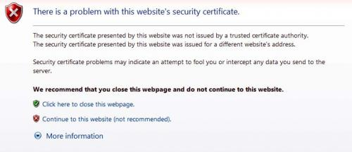 securitycert.jpg
