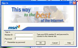 annoying_msn_pop_up.jpg