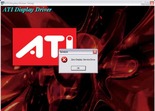 ati_problem_display_driver_2.jpg