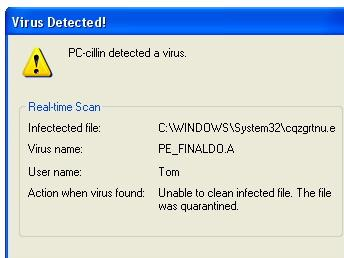 pc_cillin_virus_thing_2.JPG