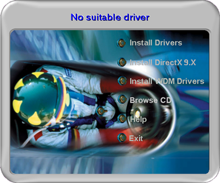 No_Suitable_driver.png