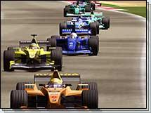 3d_formula_one_ts_215_screensaver.jpg
