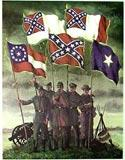 2235p_b_Flags_of_The_Confederacy_Posters.jpg