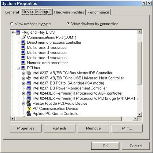 Device_manager__by_connection_.jpg