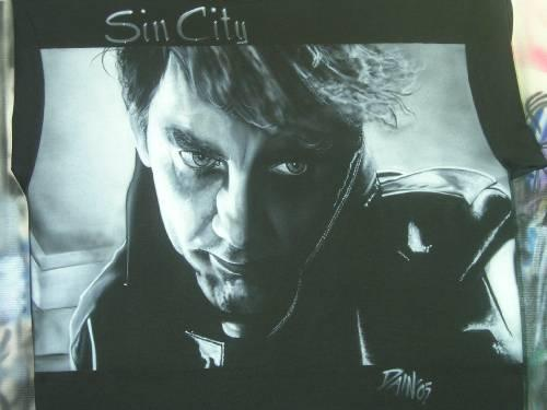 Sin_City_Clive_035.jpg