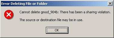 error_message.jpg