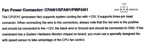 01_Mini_FAN_Connector.jpg