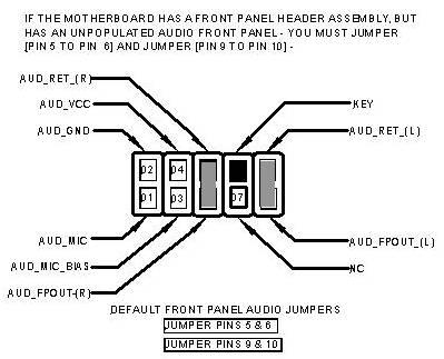 DEFAULT_FRONT_PANEL_AUDIO_JUMPERS_.JPG