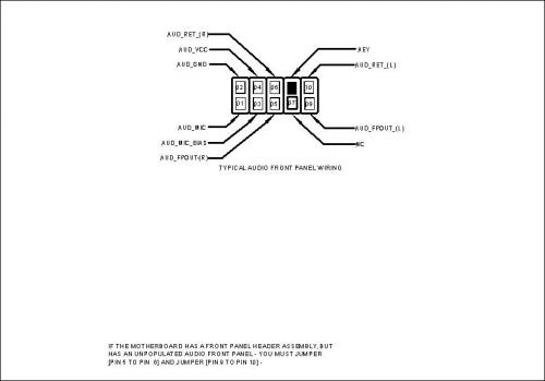 01_FRONT_AUDIO_PANEL_WIRING.JPG