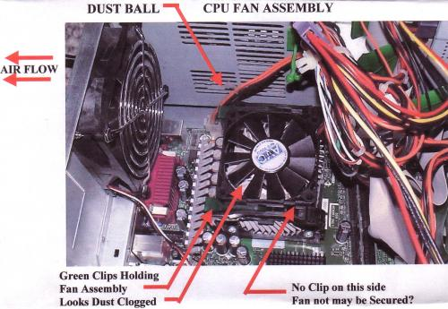 02_CPU_FAN_ASSEMBLY.jpg