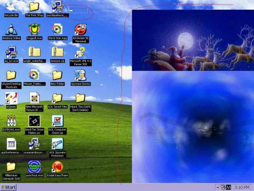 optimized_desktop.jpg