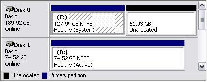 unallocated.JPG
