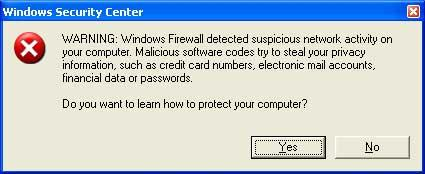 Windows_Security.jpg