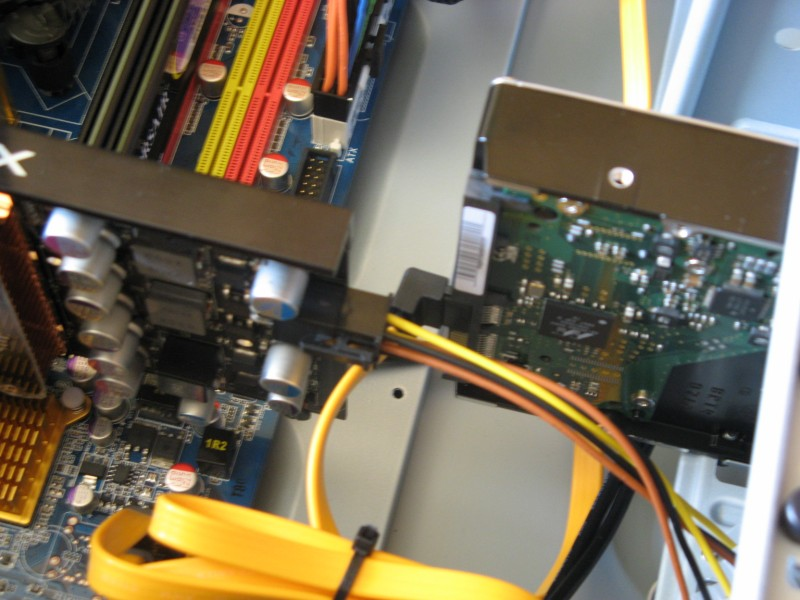 Image result for Go Smarter With the New Series of Hardware Keyloggers